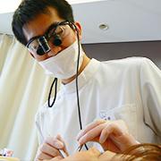 古江(歯科医)